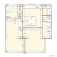 floor plan free - software archifacile